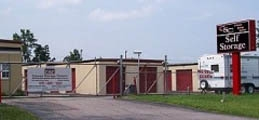 SecurCare Self Storage - Durham - Chapel Hill Blvd - Photo 5
