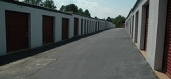SecurCare Self Storage - Durham - Hillsborough Rd. - Photo 4
