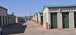 SecurCare Self Storage - Tulsa - S Trenton Ave E - Photo 4