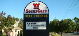 SecurCare Self Storage - Tulsa - S Trenton Ave E - Photo 7