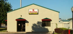 SecurCare Self Storage - Tulsa - S Trenton Ave E - Photo 8