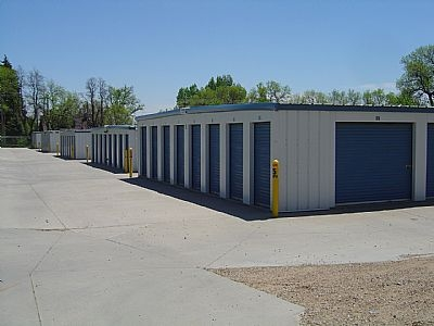 B&J Storage - Photo 8