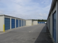 Harpers Road Storage Center - Photo 4