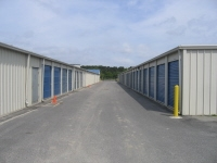 Harpers Road Storage Center - Photo 5