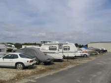 Harpers Road Storage Center - Photo 7