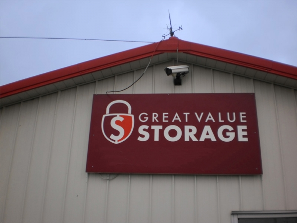 Great Value Storage - Mason - Photo 6