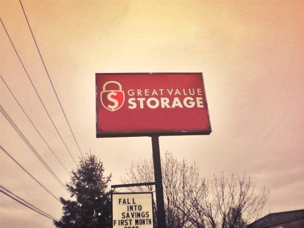 Great Value Storage - Mason - Photo 7