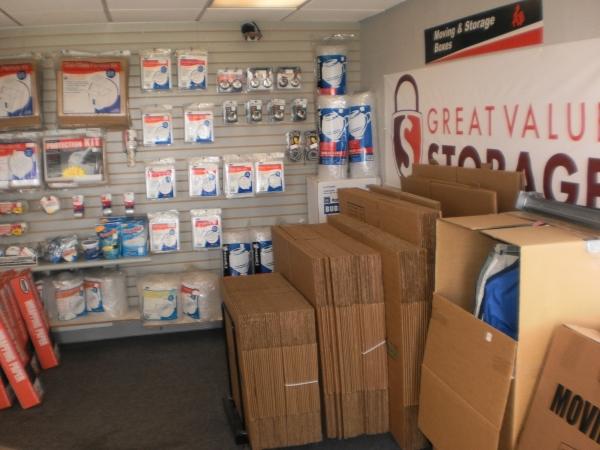 Great Value Storage - Mason - Photo 8