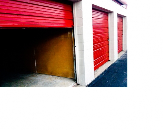 Great Value Storage - Congress Park - Photo 2