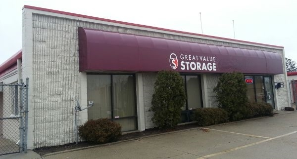 Great Value Storage - Congress Park - Photo 1