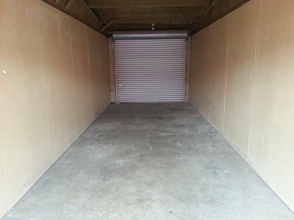 Great Value Storage - Congress Park - Photo 4