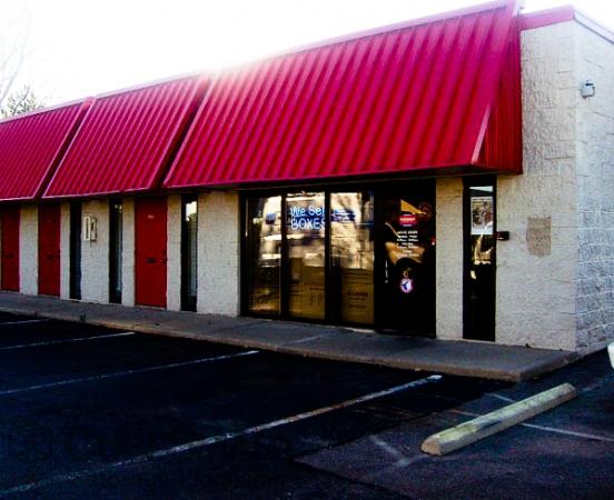 Great Value Storage - Miamisburg - Photo 1