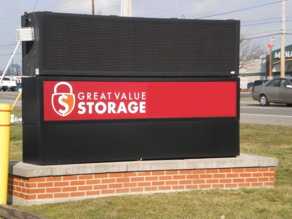 Great Value Storage - Miamisburg - Photo 4