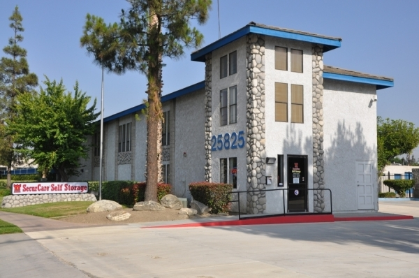 SecurCare Self Storage - Redlands - Redlands Blvd. - Photo 1