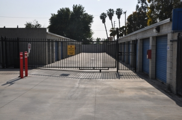 SecurCare Self Storage - Redlands - Redlands Blvd. - Photo 3