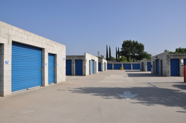 SecurCare Self Storage - Redlands - Redlands Blvd. - Photo 4