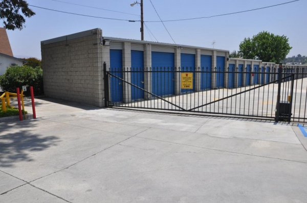 SecurCare Self Storage - Yucaipa - Yucaipa Blvd - Photo 5