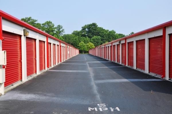 SecurCare Self Storage - Wilmington - Market St - Photo 2