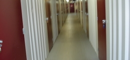 SecurCare Self Storage - Wilmington - Market St - Photo 7