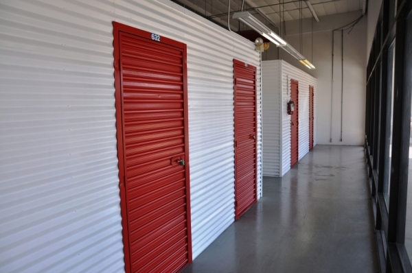 SecurCare Self Storage - Tulsa - E 11th St - Photo 3