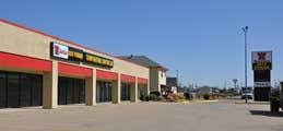 SecurCare Self Storage - Tulsa - E 11th St - Photo 6