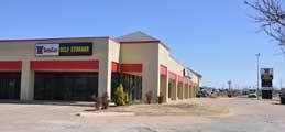 SecurCare Self Storage - Tulsa - E 11th St - Photo 7