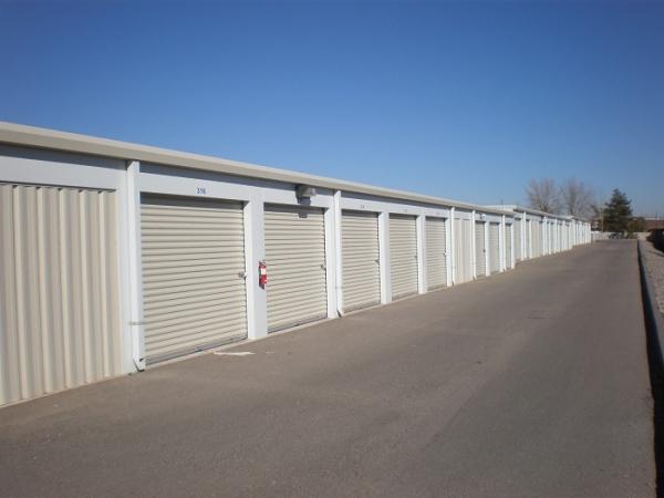 Global Storage - Bridge - Photo 2