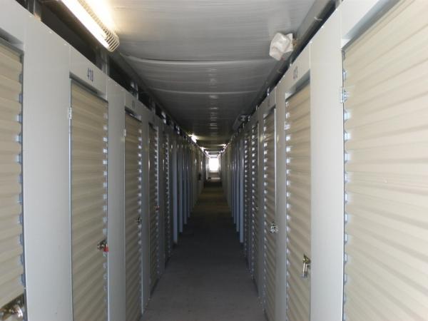 Global Storage - Bridge - Photo 3