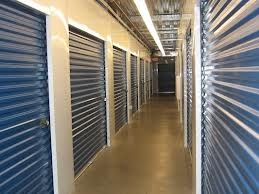 Shelton Storage - Photo 9