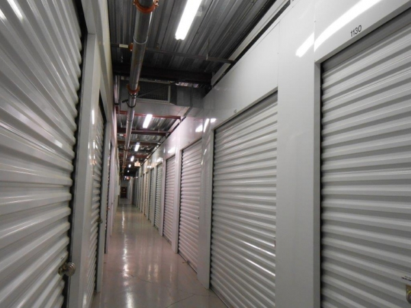 LifeStorage of Southern Highlands - Photo 6