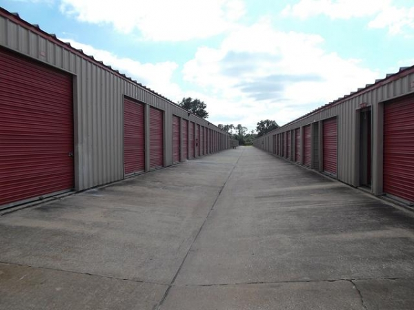 Storage Pros - Orlando - Photo 2