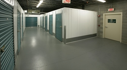 Metro Self Storage - Sandy Springs - Photo 4