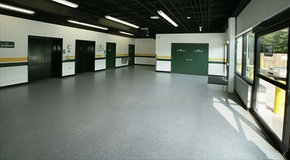 Metro Self Storage - Sandy Springs - Photo 5