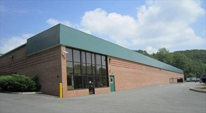 The Storage Store - Andover - Photo 4