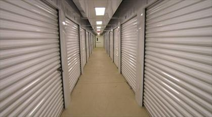 The Storage Store - Andover - Photo 5