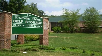 The Storage Store - Andover - Photo 6