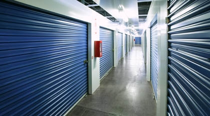 Metro Self Storage - Chicago/ East 87th St - Photo 6
