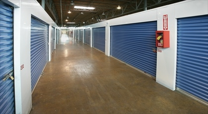 Metro Self Storage - Chicago/ West 79th St - Photo 4
