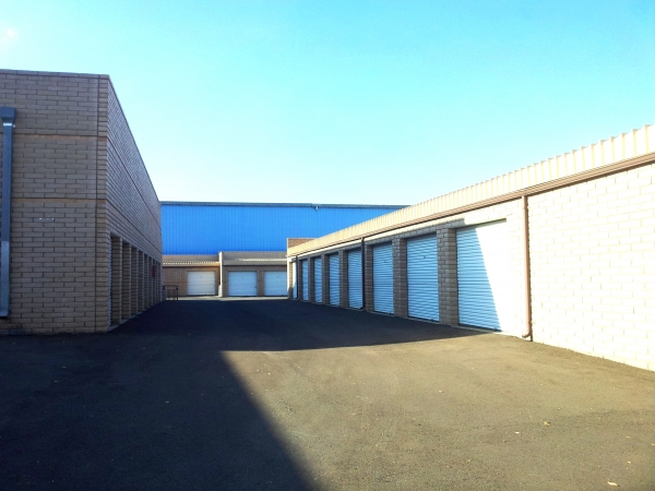 Northwest RV & Self Storage - Photo 13