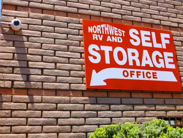 Northwest RV & Self Storage - Photo 5