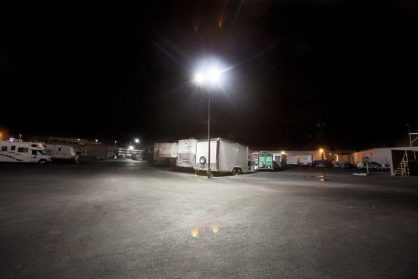Stadium RV & Boat Storage - Photo 3