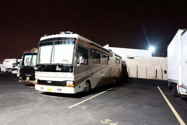 Stadium RV & Boat Storage - Photo 5