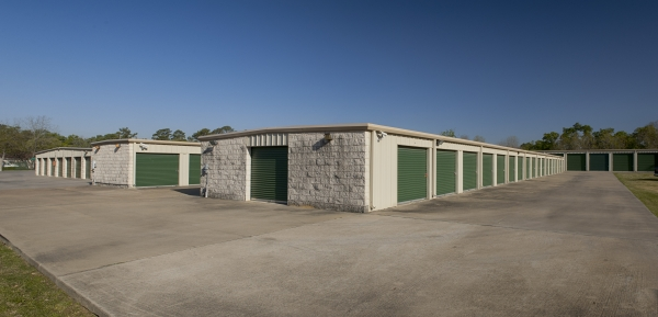 Schroeder Road Storage - Photo 2