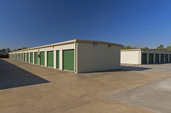 Schroeder Road Storage - Photo 5