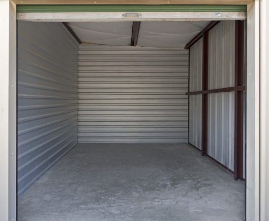 Schroeder Road Storage - Photo 6