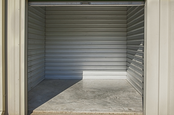 Schroeder Road Storage - Photo 7