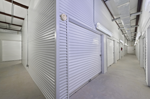Schroeder Road Storage - Photo 8