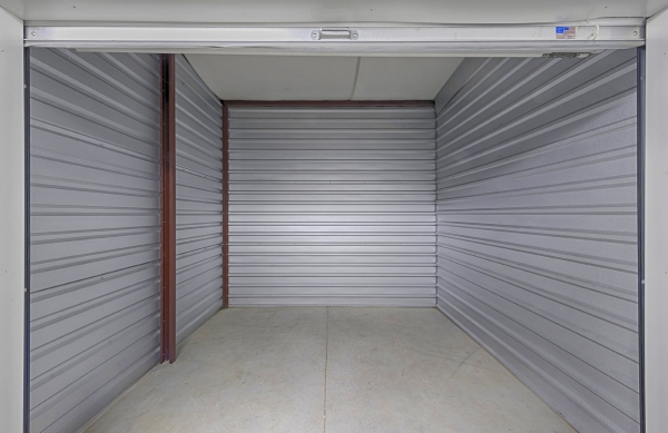 Schroeder Road Storage - Photo 10