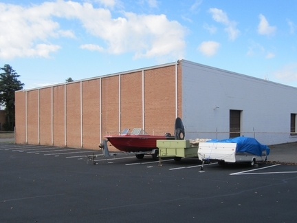 Self Storage Center - Photo 2