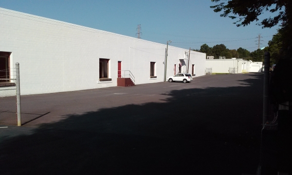 Self Storage Center - Photo 4